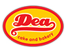 Dea Cake and Bakery