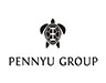 PENNYU GROUP