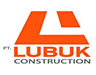 PT Lubuk Construction