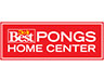 PT Pongs Indonesia
