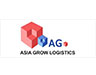 Pt Asia Grow Logistic