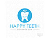 happy tooth dental care