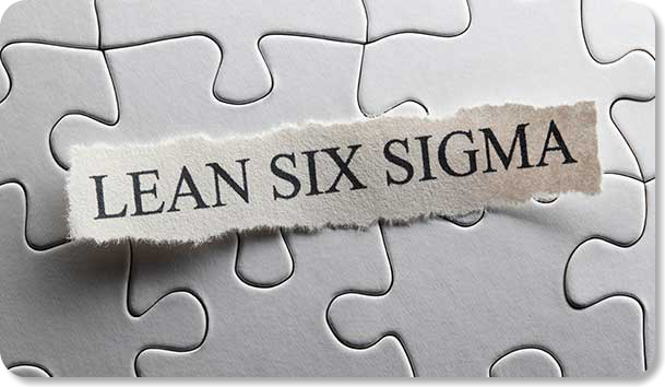 eclee_ce_leansixsigma